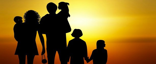 Building a Strong and Honorable Name for Your Family